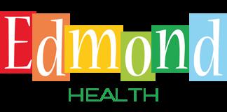 Edmond Health