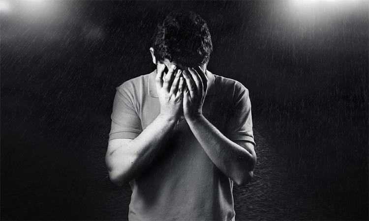 Bullying Affect My Mental Health